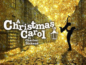Christmas-Carol-landscape