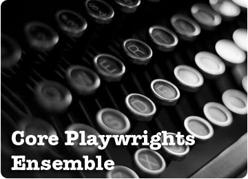 Core-Playwrights