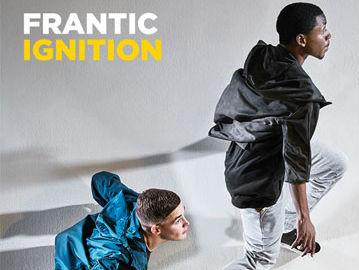 Frantic17