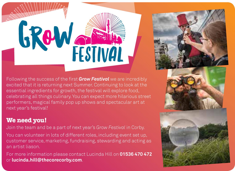 Grow-Festival-19