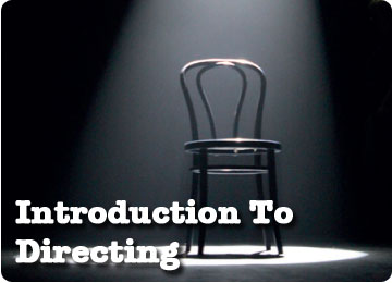 Intro-to-directing
