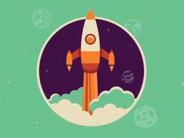 Launchpad-small