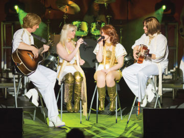 Thank-Abba-For-The-Music