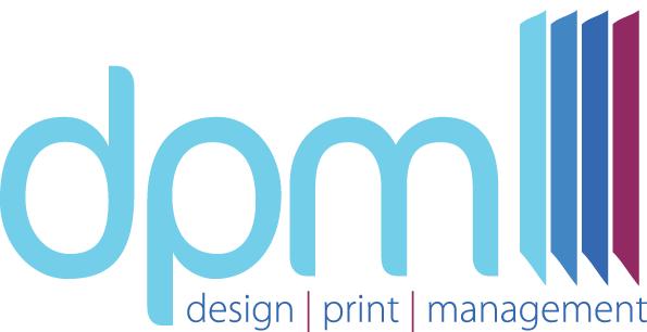 dpm-logo