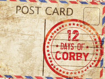 12-Days-Of-Corby