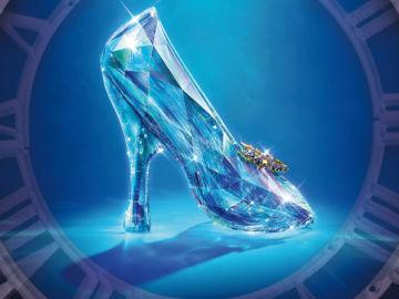 CATS-Cinderella2016-image