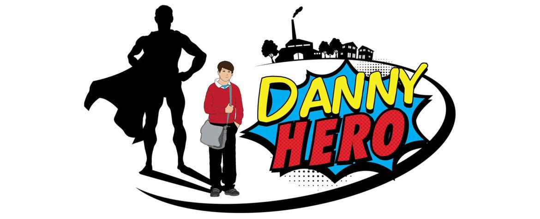 Danny-Hero-final-HR