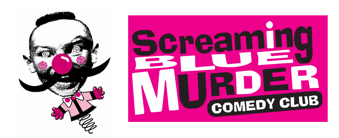 Screaming-Blue-Murder