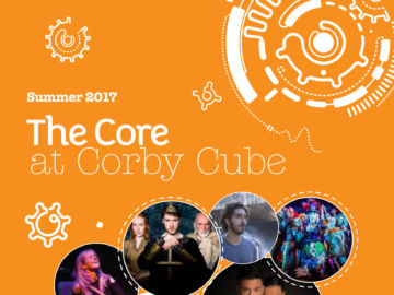 The-Core-See-A-Show-Summer-2017-1