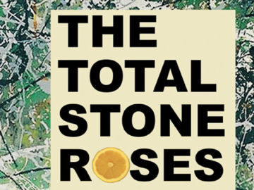 Total-Stone-Roses