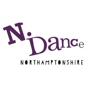N-Dance