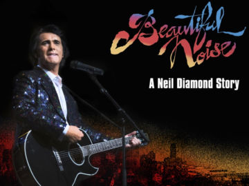 Neil Diamond Tribute Tour songs Show pic