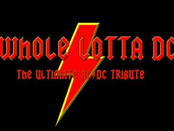 Whole Lotta Dc logo wldc-logo-lres