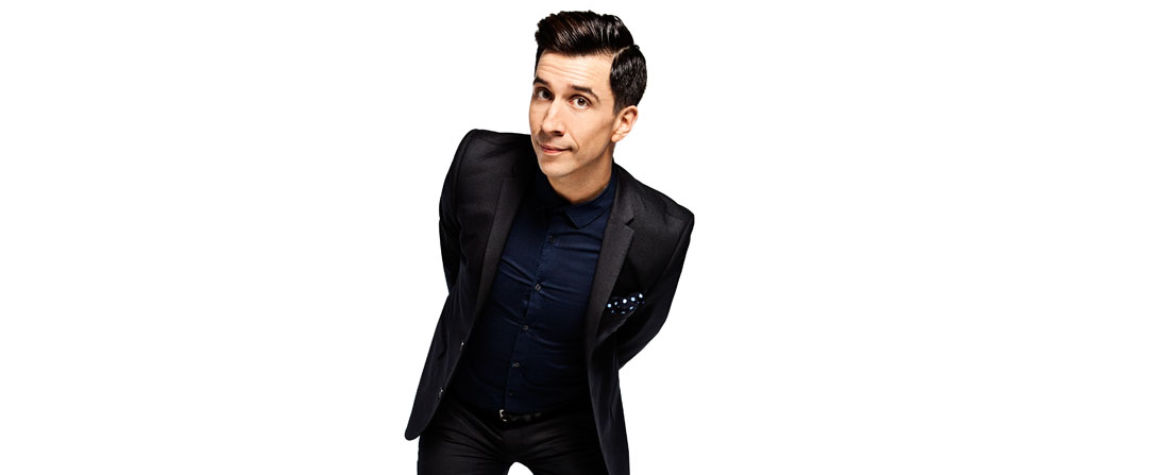 Russell-Kane-17