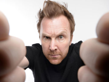 Jason-Byrne-new