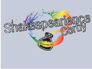 Shakesperience-Corby web