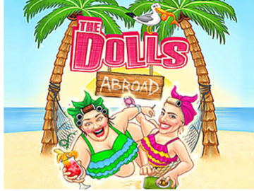 The-Dolls-Abroad