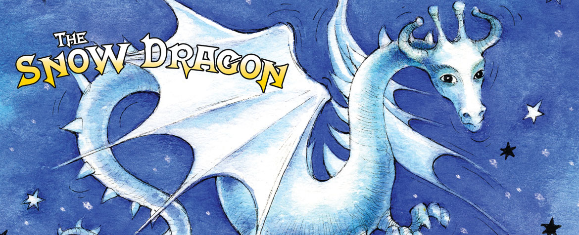 The-Snow-Dragon-banner