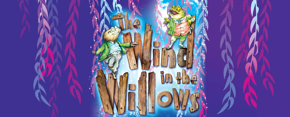 The-Wind-In-The-Willows2