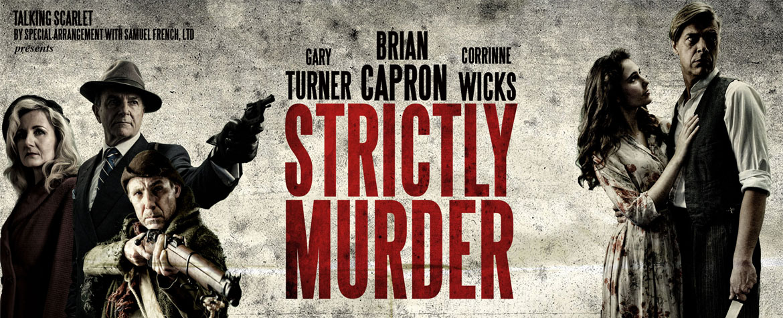 Strictly-Murder-banner