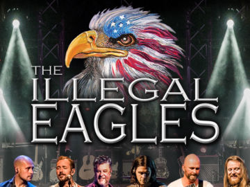 Illegal-Eagles-web-image