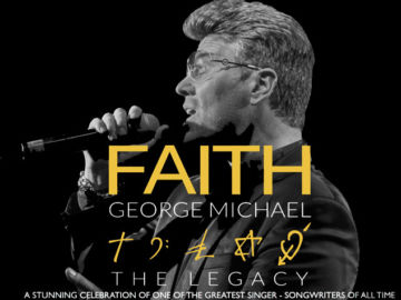 Faith---George-Michael