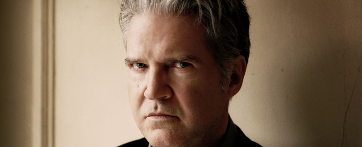 Lloyd_Cole-byJulienBourgeois-1