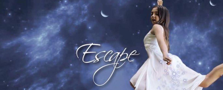 Starlight Escape
