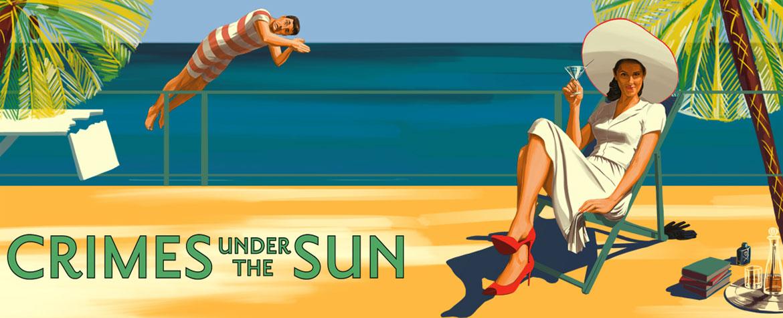 Crimes-Under-the-Sun