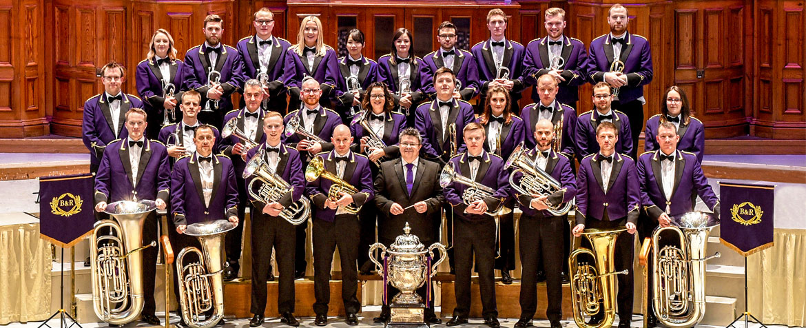 Brighouse-And-Rastrick-Brass-Band