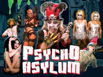 COH-Pyscho-Asylum-web-resize
