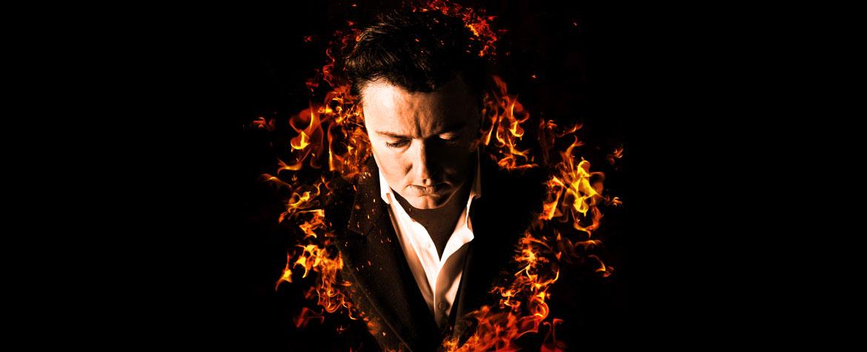 Johnny-Cash-Roadshow