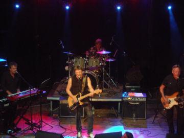 Kast-Off-Kinks-website-image