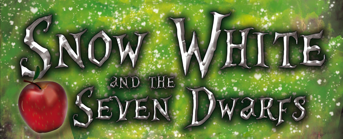 CATS: Snow White And The Seven Dwarfs - The Core at Corby Cube