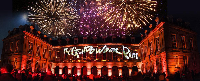 The-Gunpowder-Plot-web-image