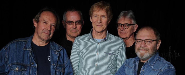 The-Blues-Band-web-image