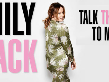 Emily-Atack-web-image