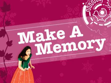 Make-A-Memory-Home-Page