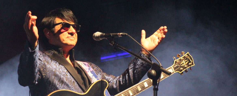 Roy-Orbison-web-image