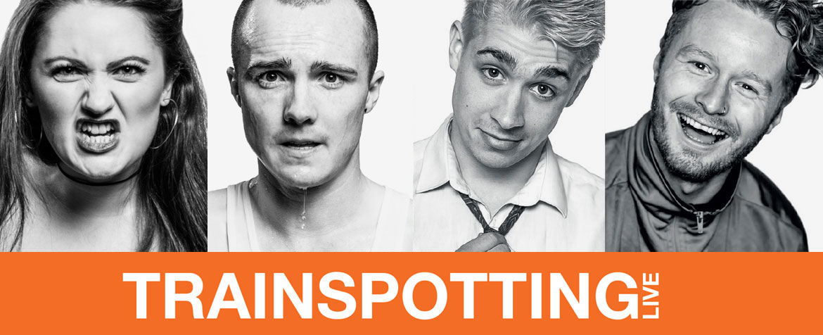 Trainspotting-web-image-v2