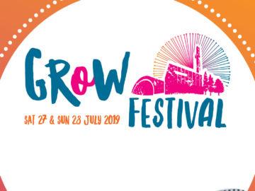 Grow-19-logo