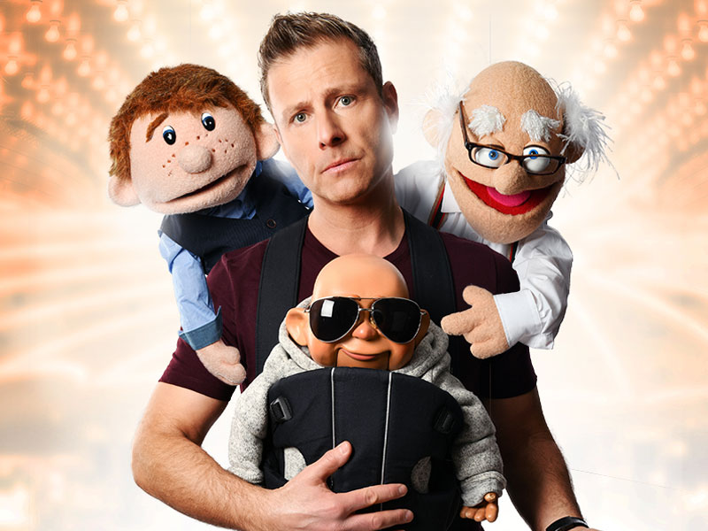 Paul-Zerdin-mob-caro