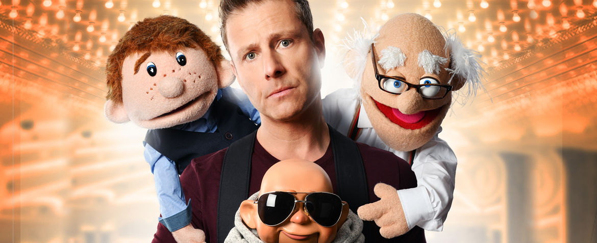 Paul-Zerdin-web