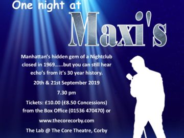 Maxi's poster(1)