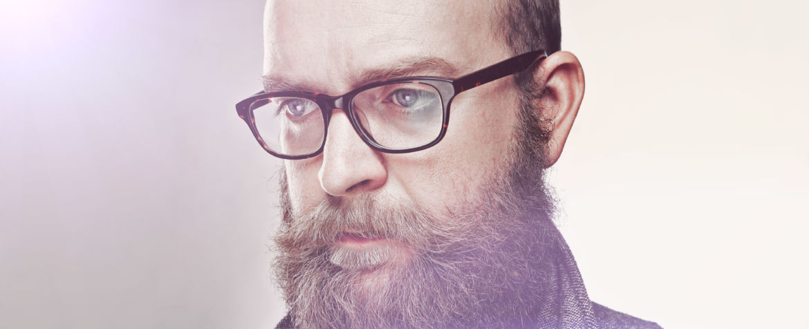 Findlay Napier Credit David Boni  Portrait Final_2
