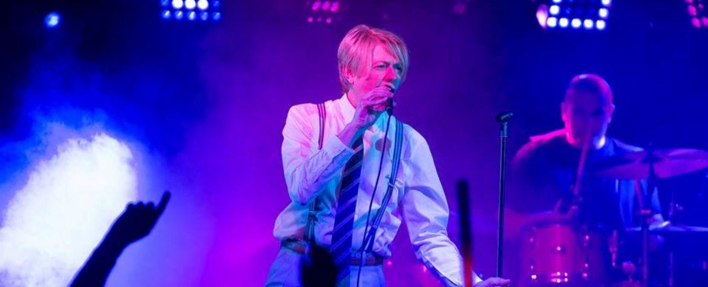 Pop up Bowie hi res