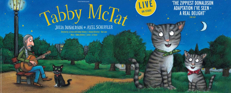 Tabby-McTat-web-image