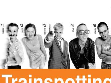 Trainspotting-web-image2