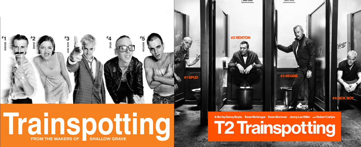 Trainspotting-web-image2
