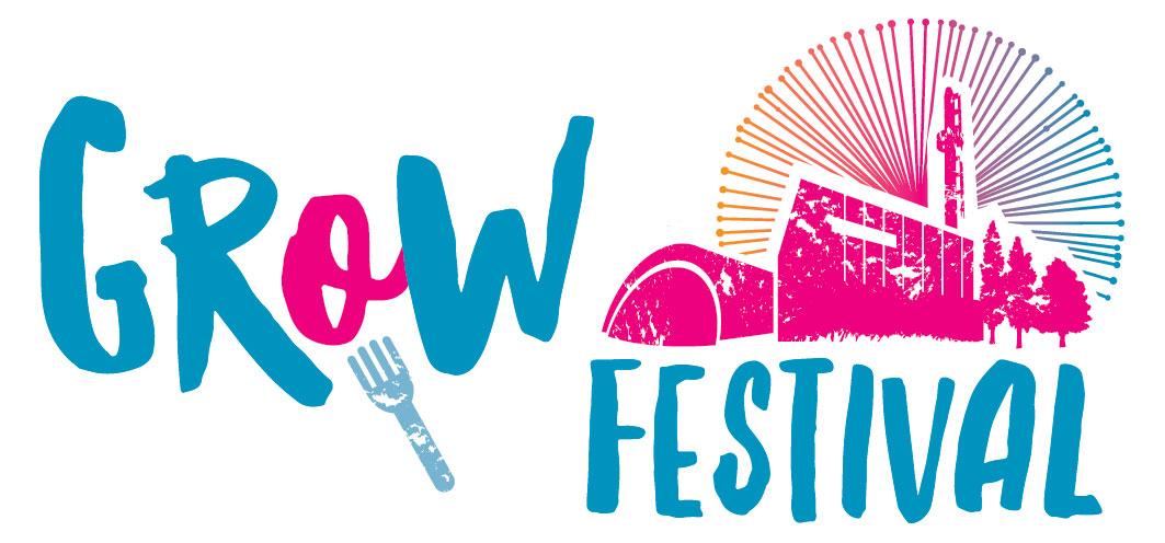 GROW-Festival-2019